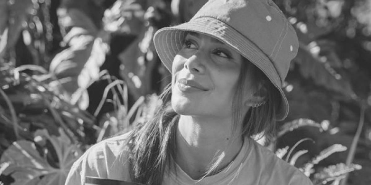 #ChallengeAccepted: ¿Por qué las mujeres suben fotos en blanco y negro?