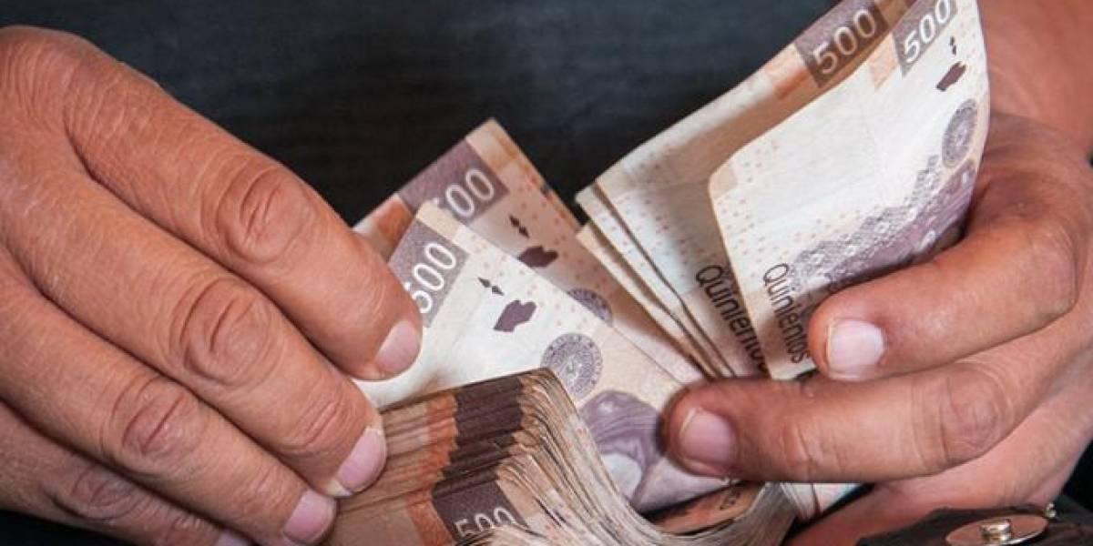 Corrupción en México se volvió un tema político: CCE
