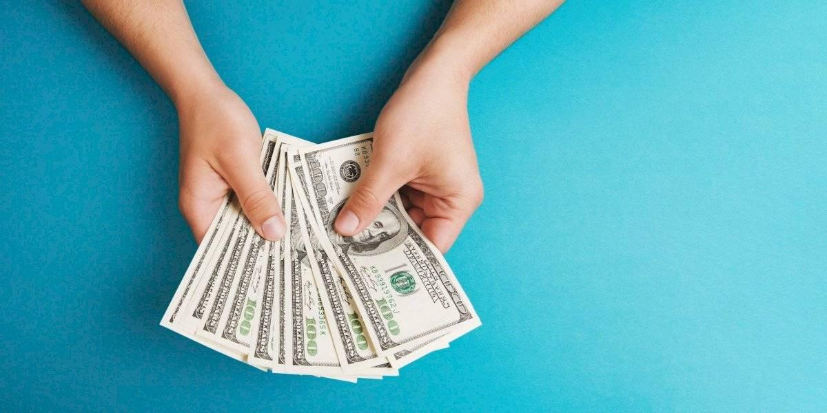 Hacienda seguirá pagando los $600 esta semana y la próxima