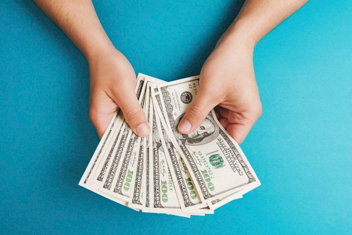 Empleados del DTOP comienzan a recibir incentivo de $2,000
