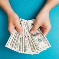 Culmina el periodo establecido por la Ley CARES para la distribución de la ayuda de $1,200