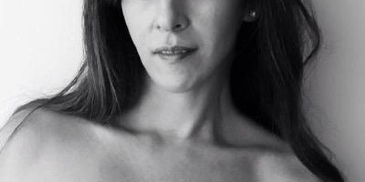María Aristidou: el valor de lo único en medio de una moda en transformación