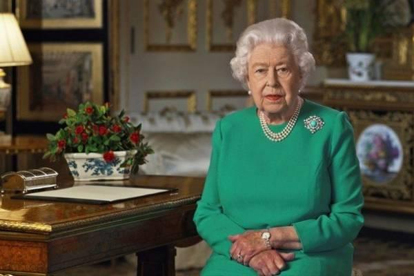 Privilegios de la Reina Isabel II: las razones por las que nunca ha usado pasaporte ni licencia de conducir
