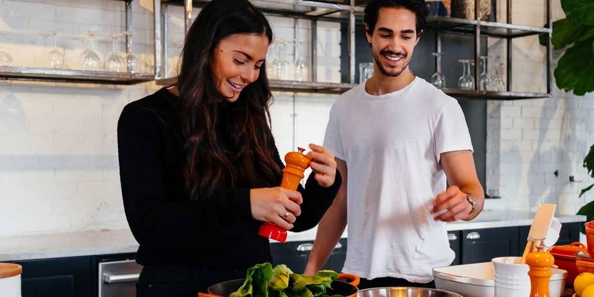 """""""Delicias de la Cocina"""": la semana que las amantes de la cocina no querrán perderse"""