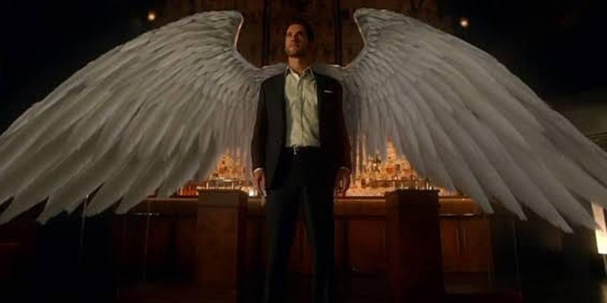 Serie Lucifer: Todo lo que debes saber antes del estreno de la quinta temporada