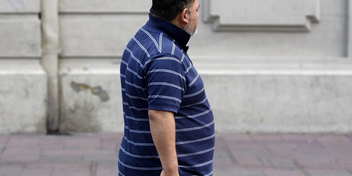 Rechazan por discriminatorio decreto que ordena cuarentena a obesos en Bogotá