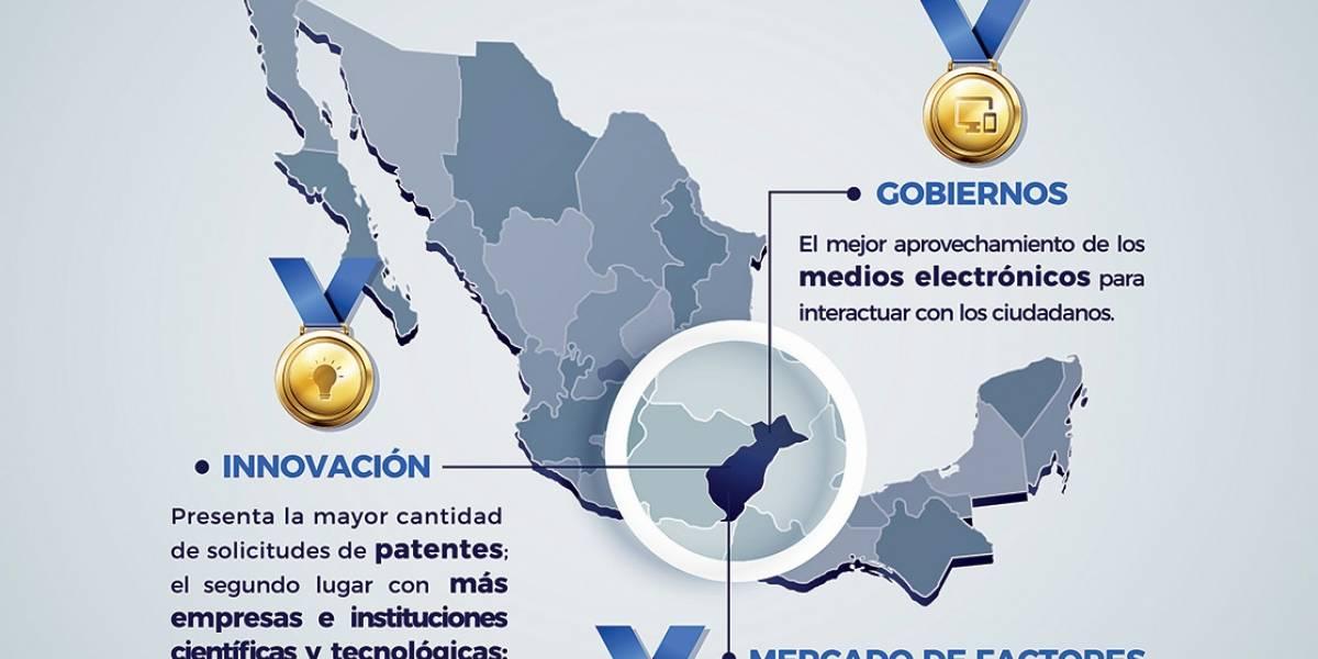 Anuncio Gobierno de Querétaro edición León del 29 de Julio del 2020, Página 05