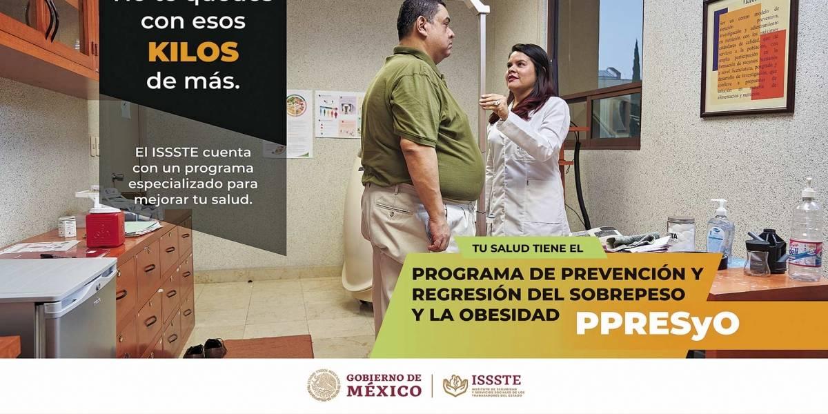 Anuncio Gobierno de México edición CDMX del 29 de Julio del 2020, Página 07