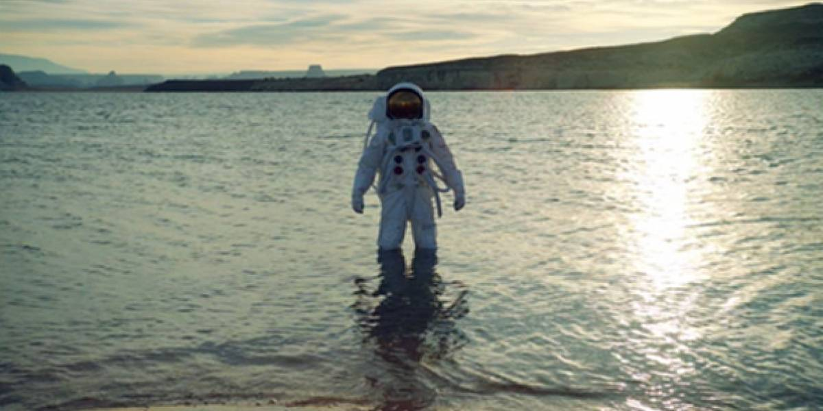 Espacio: ¿De qué está hecho el protector solar 'espacial' que servirá de escudo a los astronautas que viajarían a Marte?
