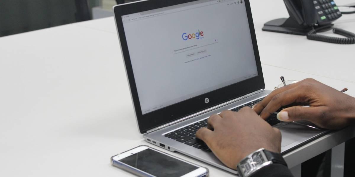 Gmail: Truco para cancelar el envío de un mensajes