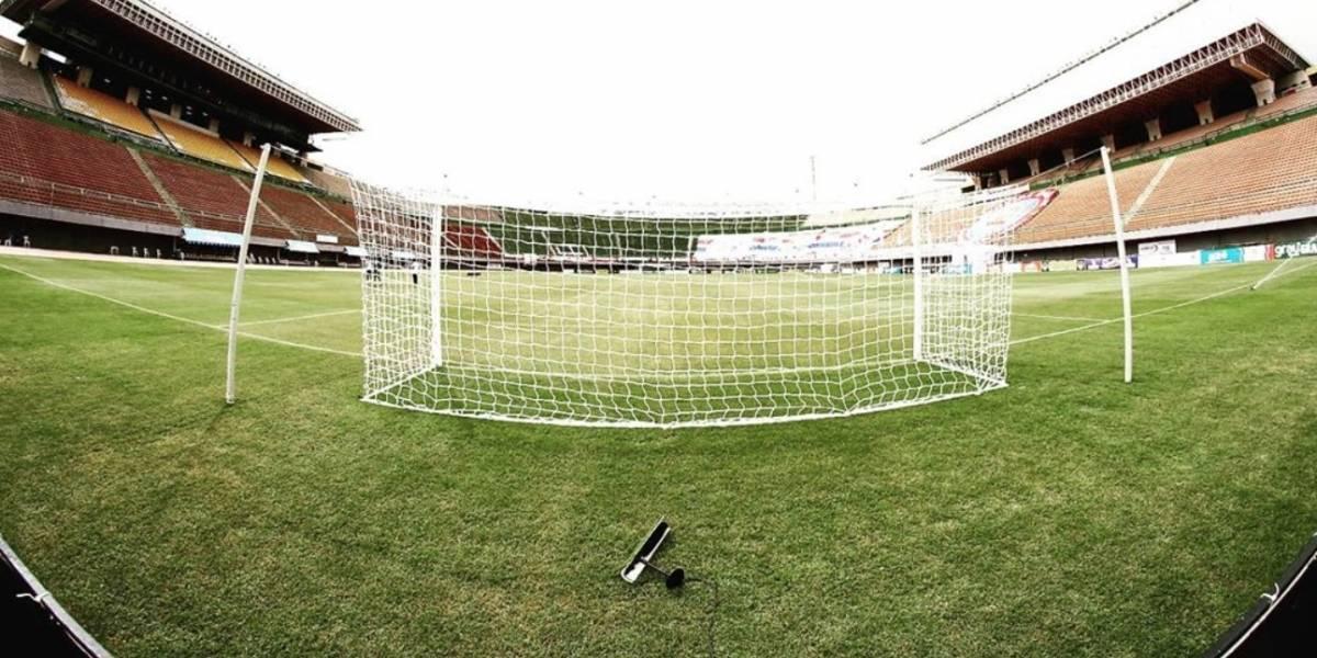 Confiança x Bahia: onde assistir ao vivo o jogo pela Copa do Nordeste