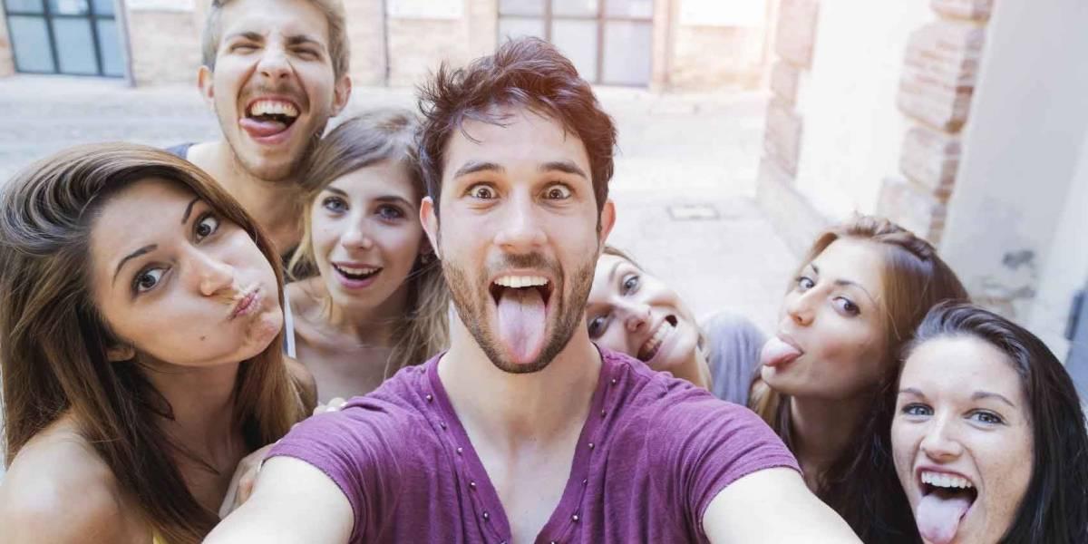 30 de julio: El Día Internacional de la Amistad se celebra con más momentos, más amigos