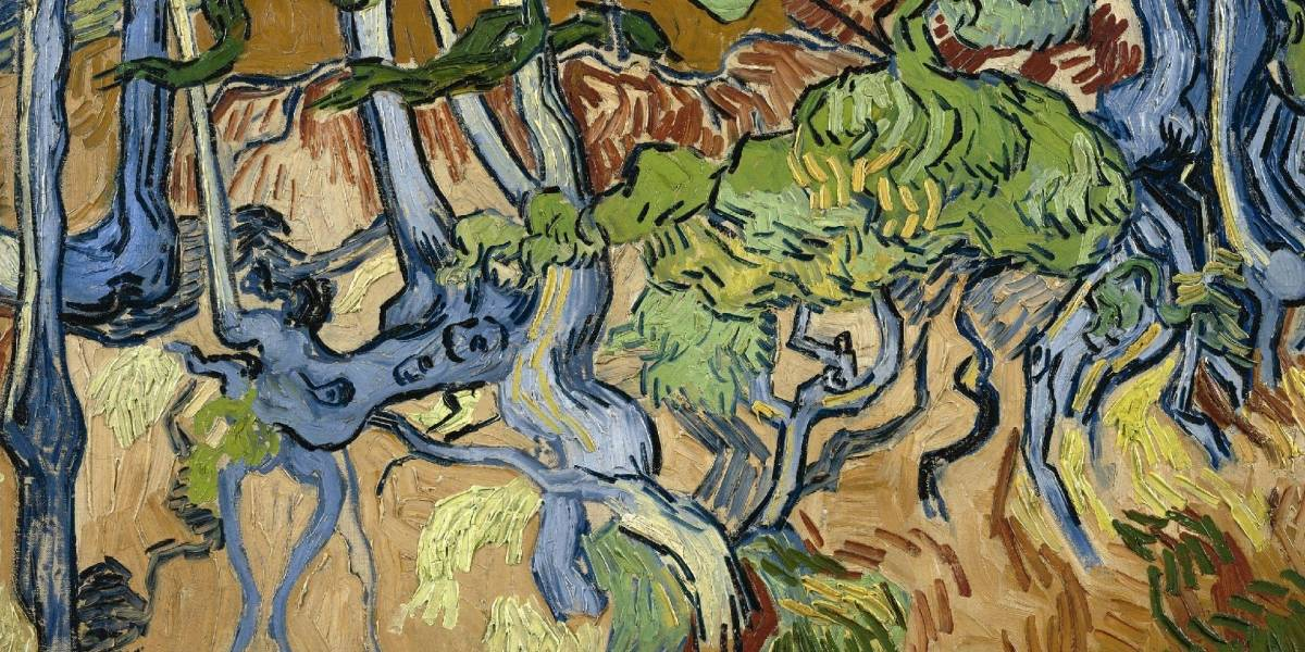 Mistério de 130 anos sobre último quadro de Van Gogh é solucionado