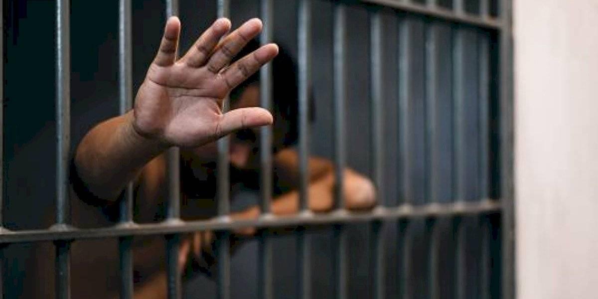 Guayaquil: dos reos fallecieron en la Penitenciaría por la disputa en la venta de drogas