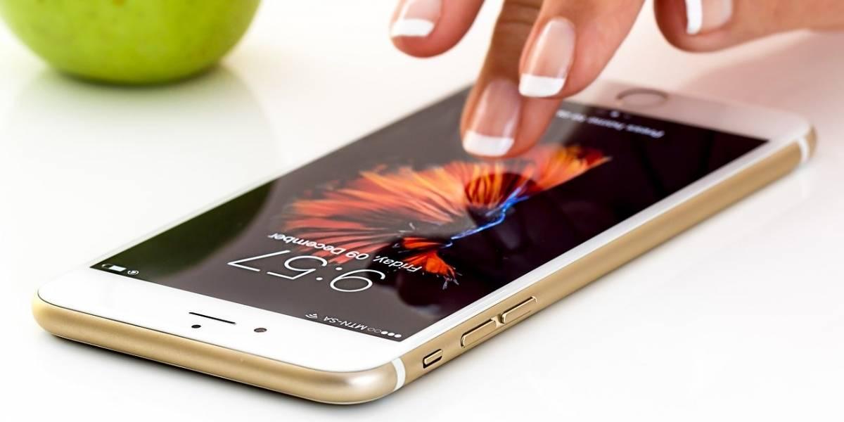 iPhone: 80% de los usuarios quieren de vuelta el Touch ID