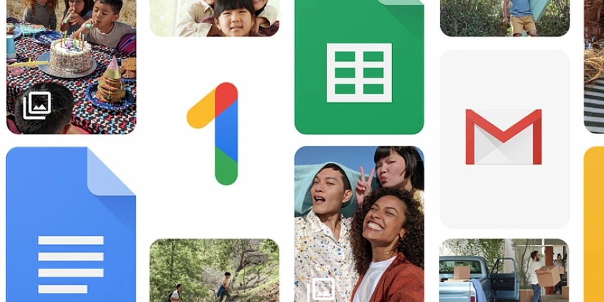 Mirá lo que hará Google con los archivos de tu celular — Atención