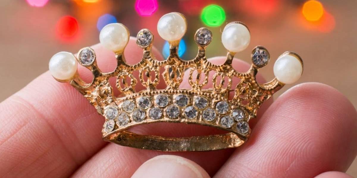 Ex Miss es multada en Barbados por violar las medidas anti-covid 19