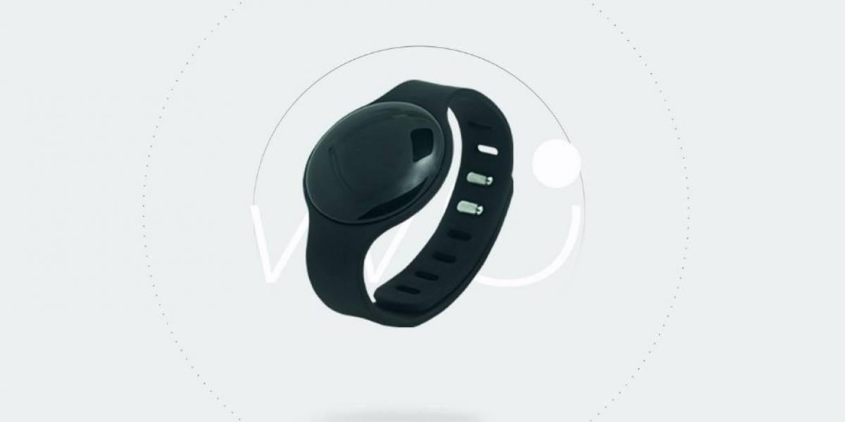 Primer dispositivo inteligente para controlar la sana distancia llega a México