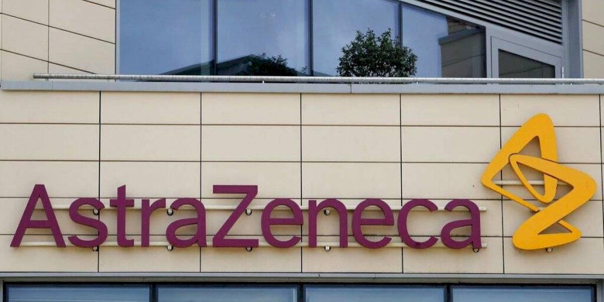 AstraZeneca asegura que no lucrará con vacuna; se protege ante posibles demandas