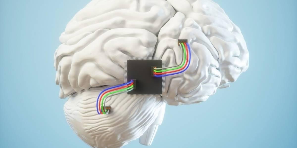 ¿Cuál es el futuro de los chips cerebrales?
