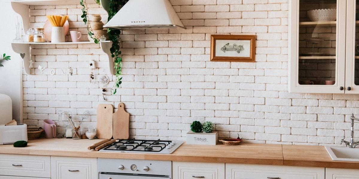 Ideias de decoração de cozinha que transformarão sua casa