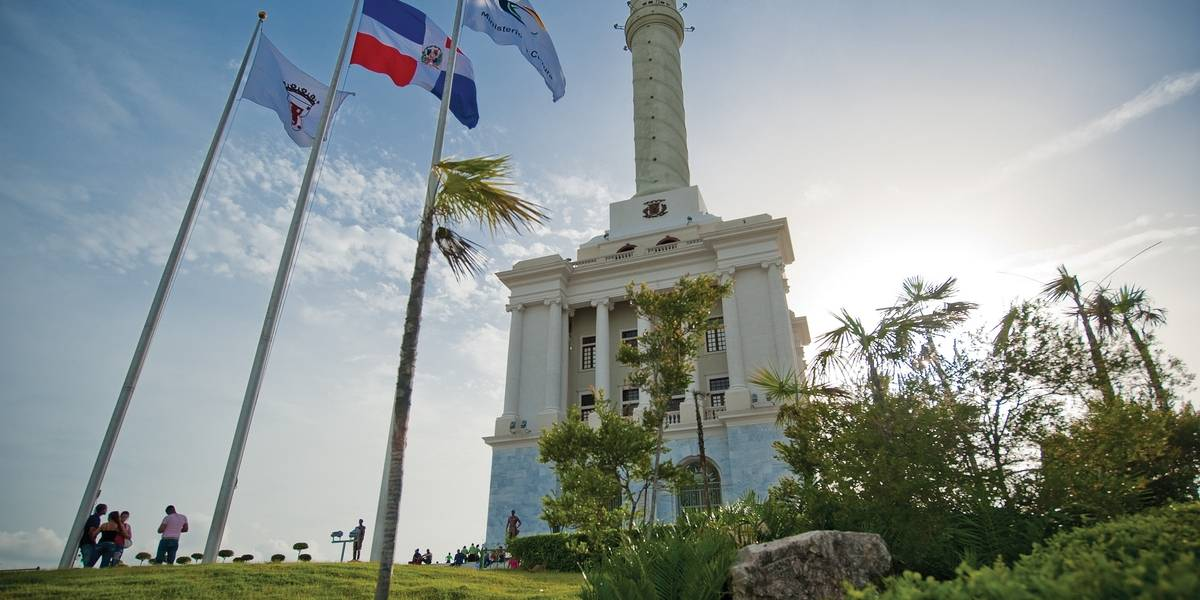 República Dominicana exigirá prueba negativa de COVID-19 para entrar al país
