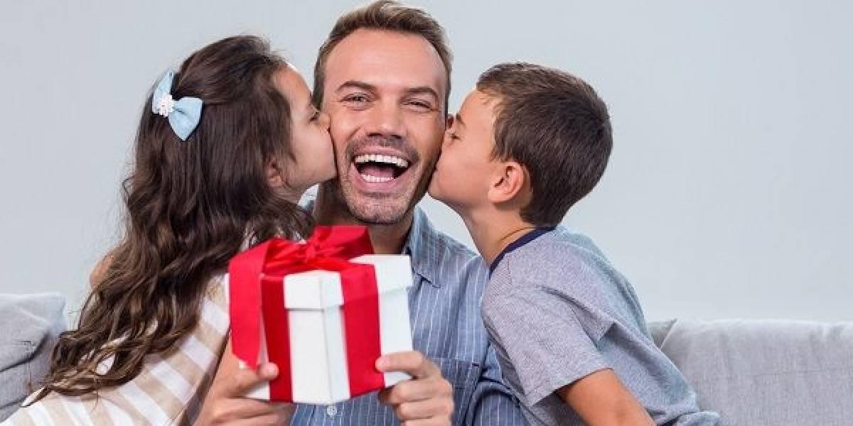 20 sugestões de presente de Dia dos Pais para inspirar você