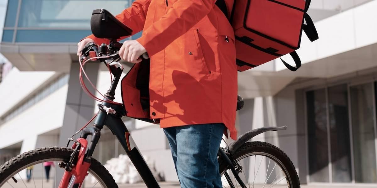 Horario del servicio de entrega a domicilio en Quito (delivery)