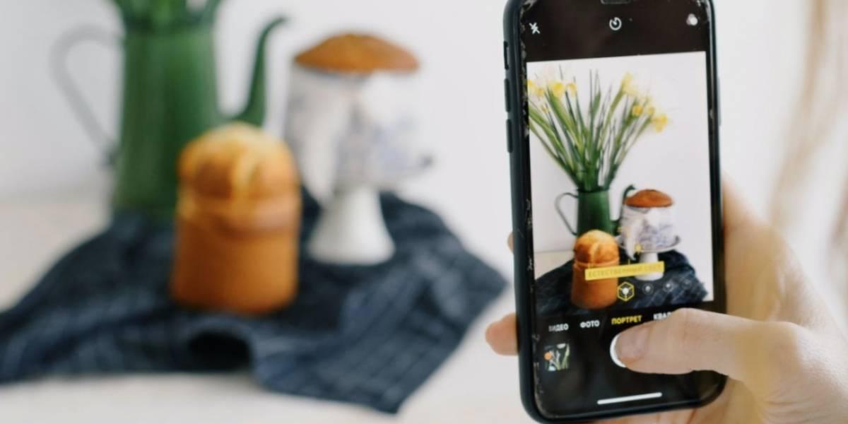 ¿Qué pasa si no borras el caché de las apps del celular?
