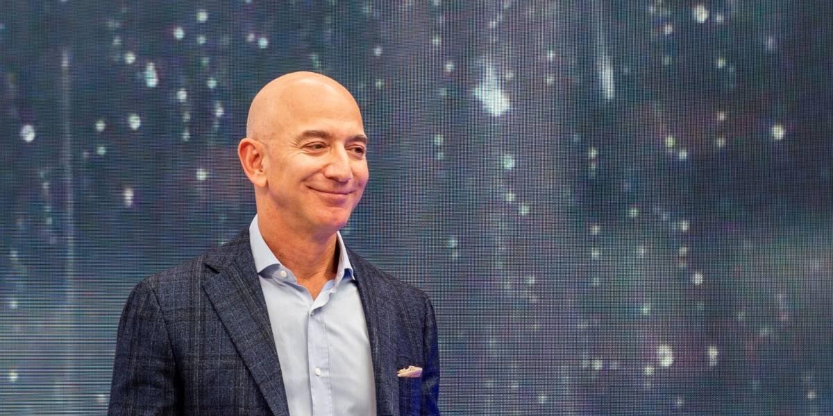 Estados Unidos.- Amazon, Apple, Google y Facebook disparan ingresos y beneficios entre abril junio