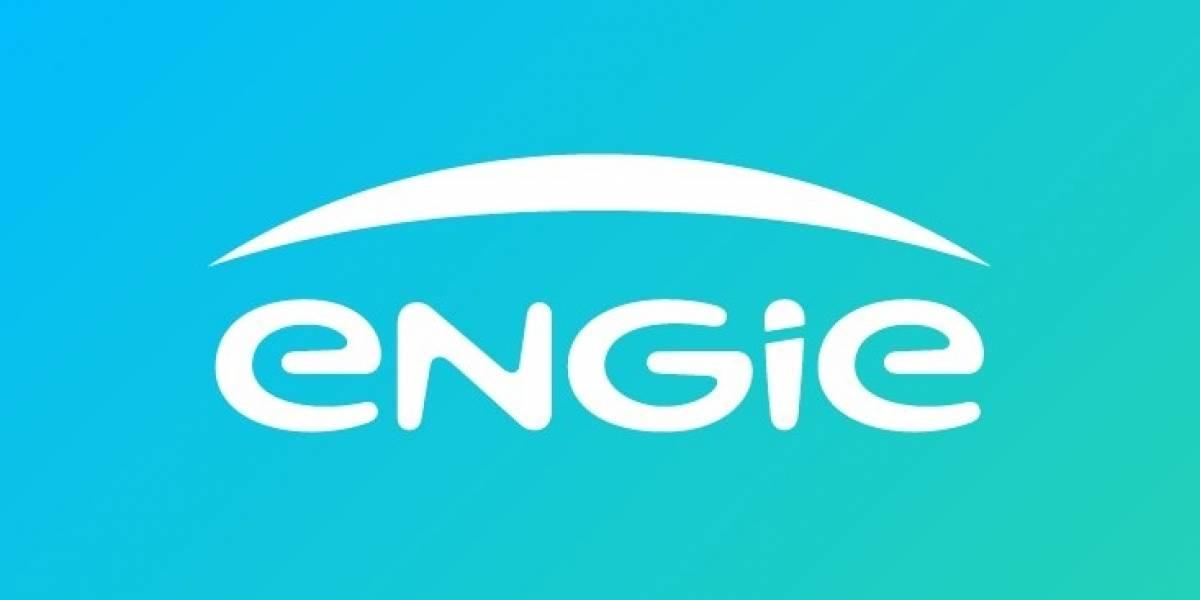 Francia.- El beneficio de Engie se hunde un 98,8% en el primer semestre, hasta 24 millones
