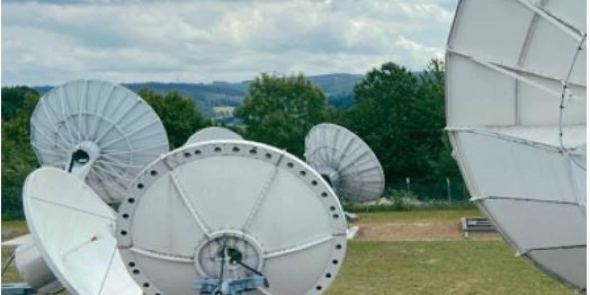 Economía.- Cofides y Alantra financian con 36 millones a Axess para comprar Axesat y CETel