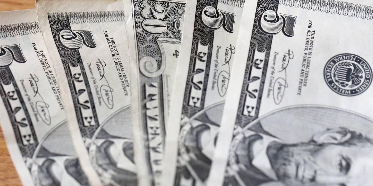 Estados Unidos.- La Fed autoriza a la filial del Santander en EEUU a repartir dividendo
