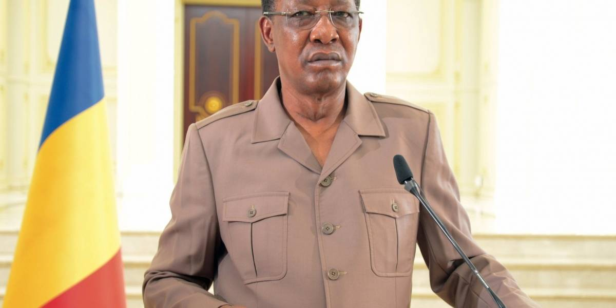 Chad.- Mueren diez personas en un ataque ejecutado por presuntos miembros de Boko Haram en Chad