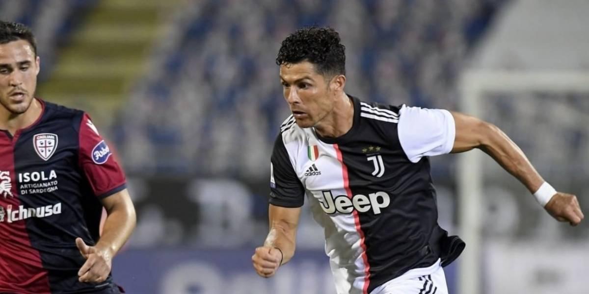 Juventus x Roma: onde assistir ao vivo o jogo pelo Campeonato Italiano