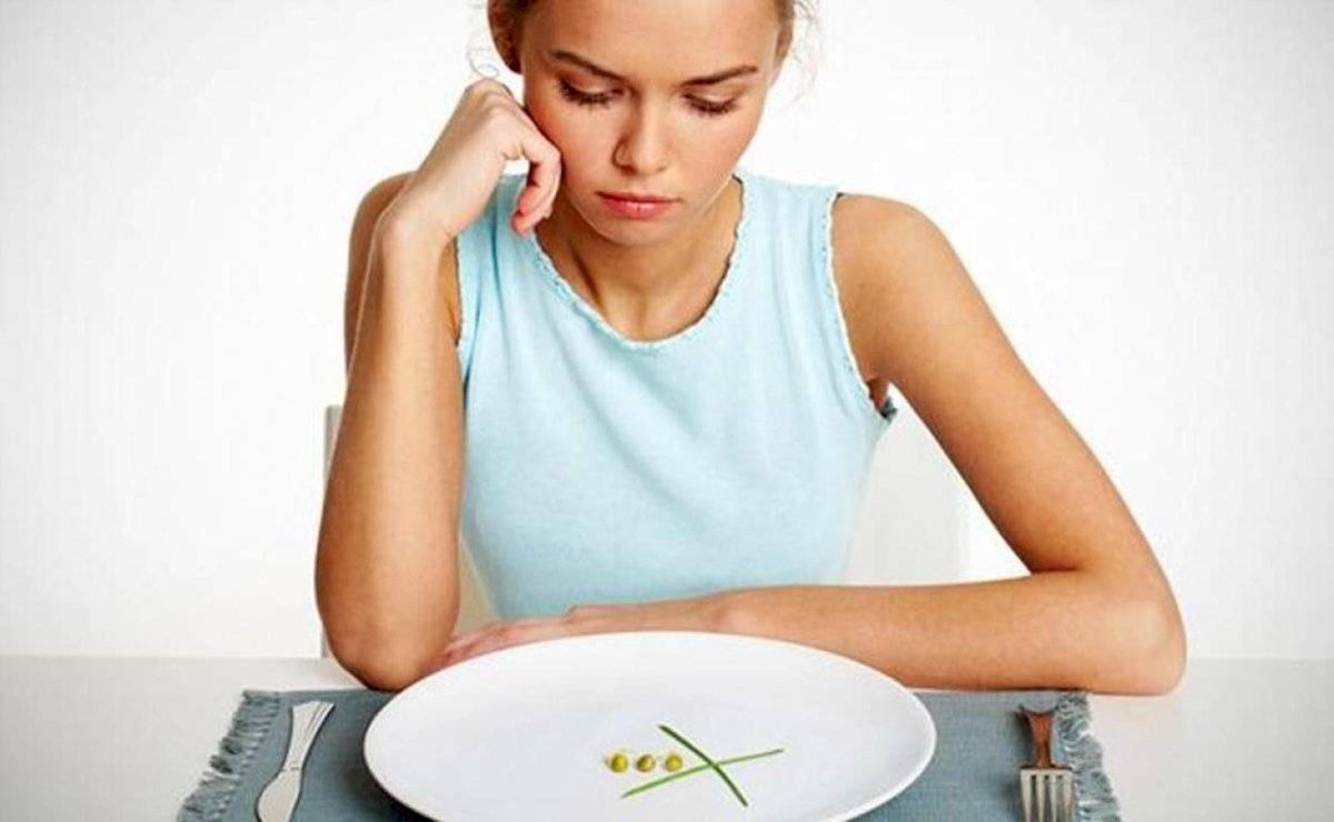 Limitarnos a comer en el desayuno es uno de los mayores errores que cometemos cuando queremos adelgazar.