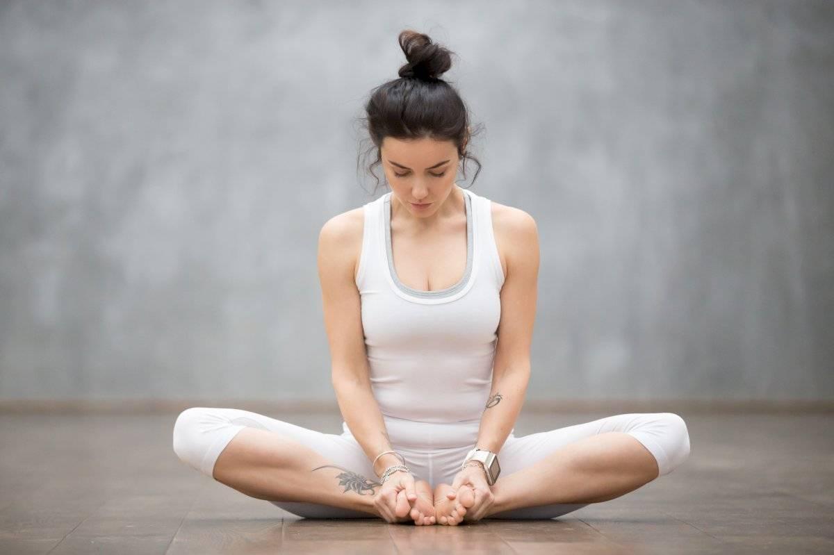 Ver el ejercicio como un castigo te hace sufrir y hacerlo más rápido, lo que es contraproducente