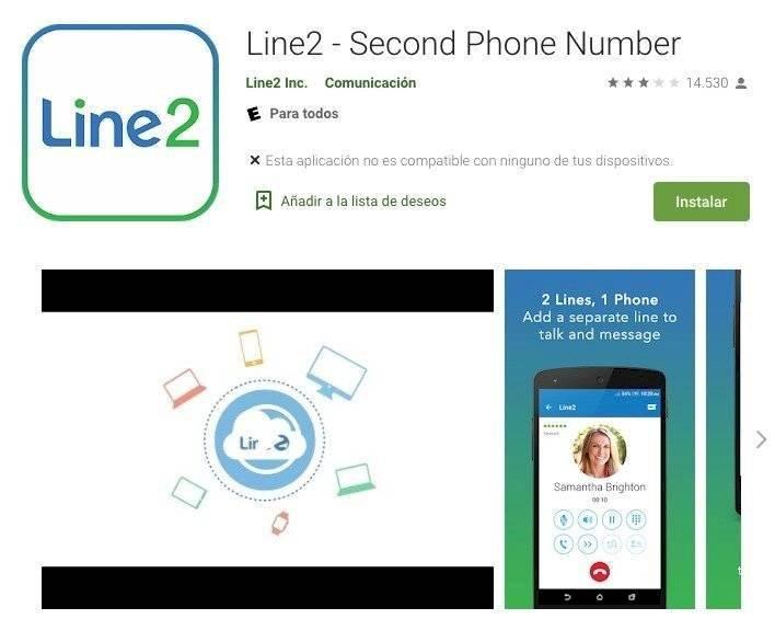 TECNOLOGÍA: ¿Cómo activar una cuenta de WhatsApp sin ...