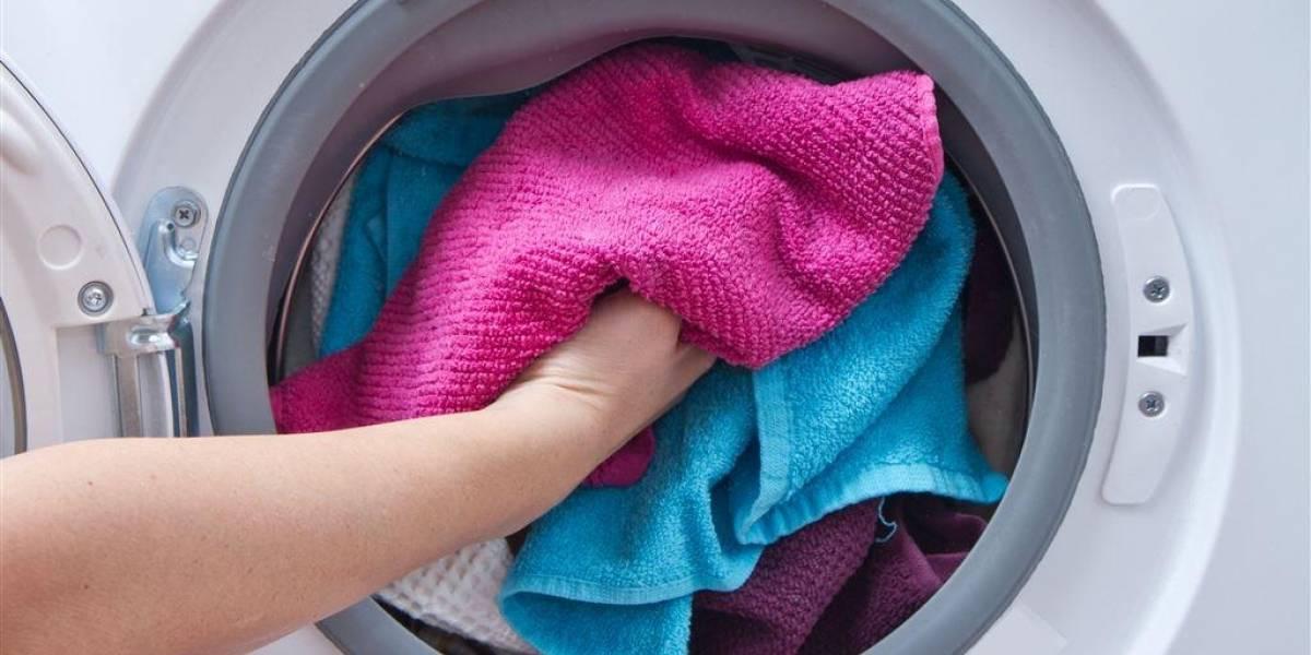 Máquina de lavar é eletrodoméstico mais desejado entre os brasileiros