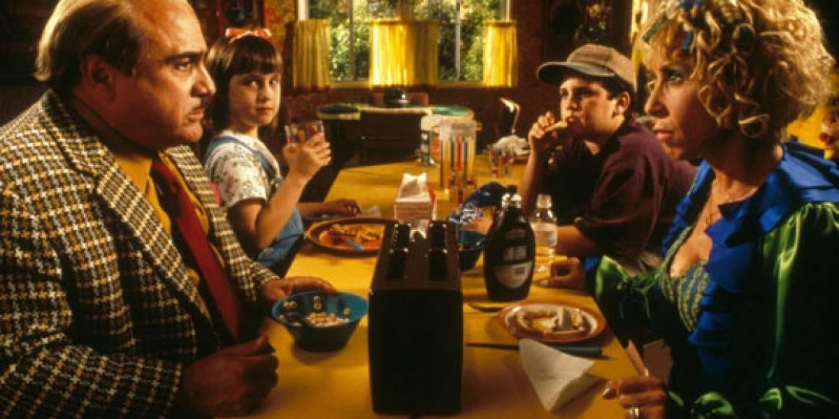 Cuarentena y TV: películas y series para ver hoy sábado 1 en la pantalla chica
