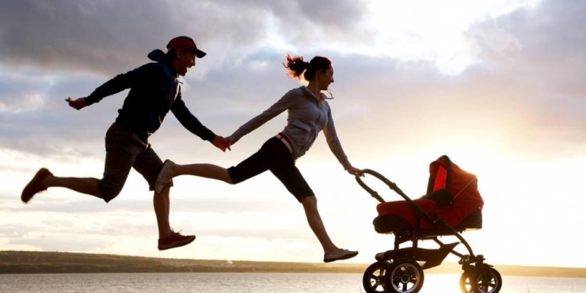 Os 5 carrinhos de bebê mais vendidos do mercado