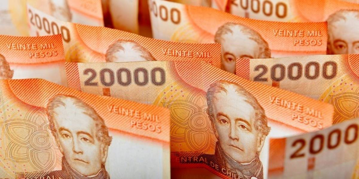 Ya es posible solicitar el bono de 500 mil pesos de apoyo a la clase media