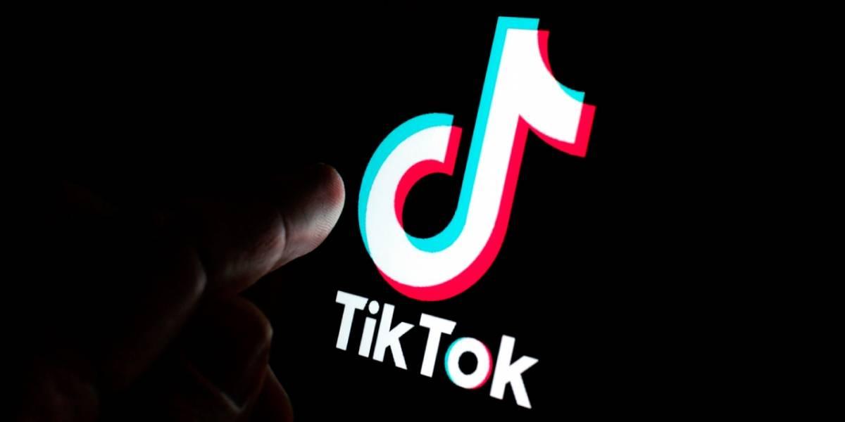 TikTok: ¿la app cerrará en México, Chile y el resto de Latinoamérica?