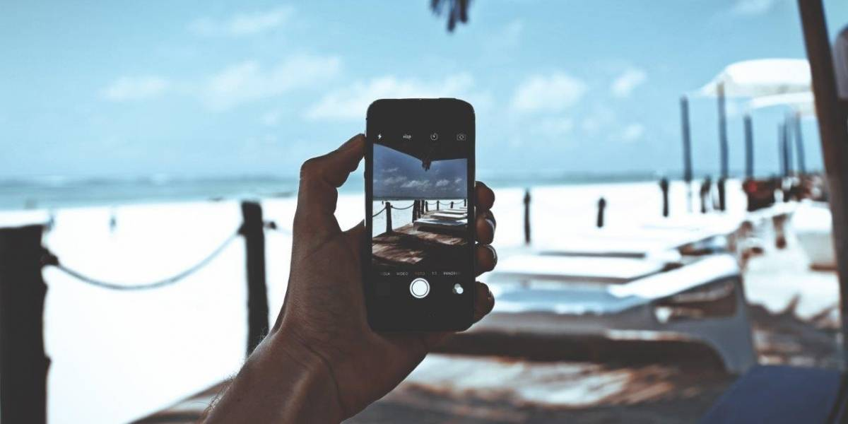 Portaltic.-Cómo cuidar los 'smartphones' durante el verano