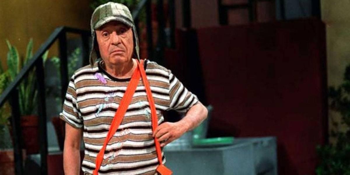 Chanfle: Chespirito, El Chavo y El Chapulín Colorado abandonan la TV en todo el mundo