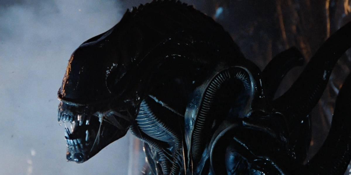 Coronavirus: Crean máscara protectora inspirada en la película Alien