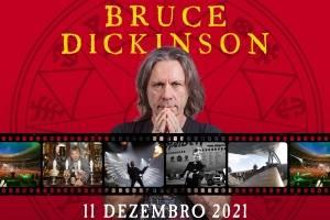 https://www.metrojornal.com.br/entretenimento/2020/08/03/shows-de-bruce-dickinson-no-brasil-ja-tem-novas-datas.html