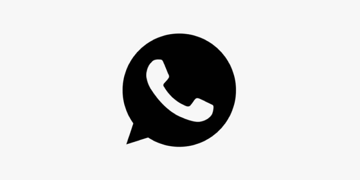 Aplicativo WhatsApp libera nova atualização para os usuários
