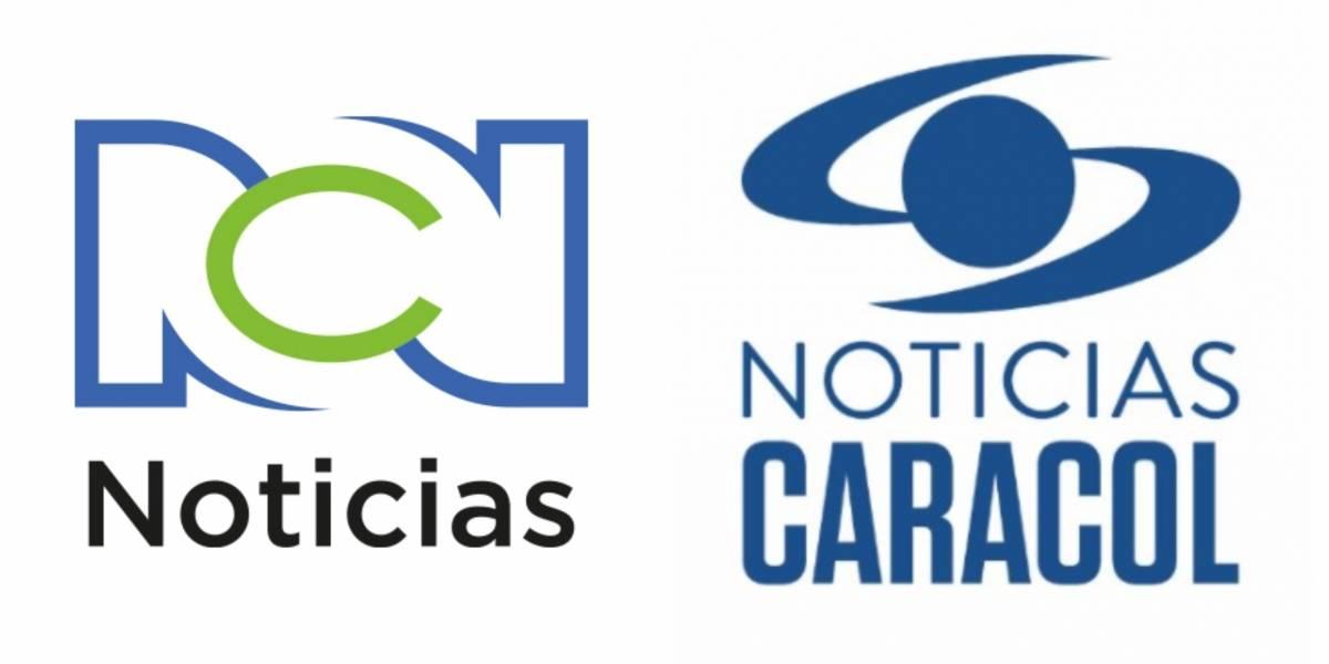 ¡Así cambiará la programación de Caracol y RCN en los próximos días!