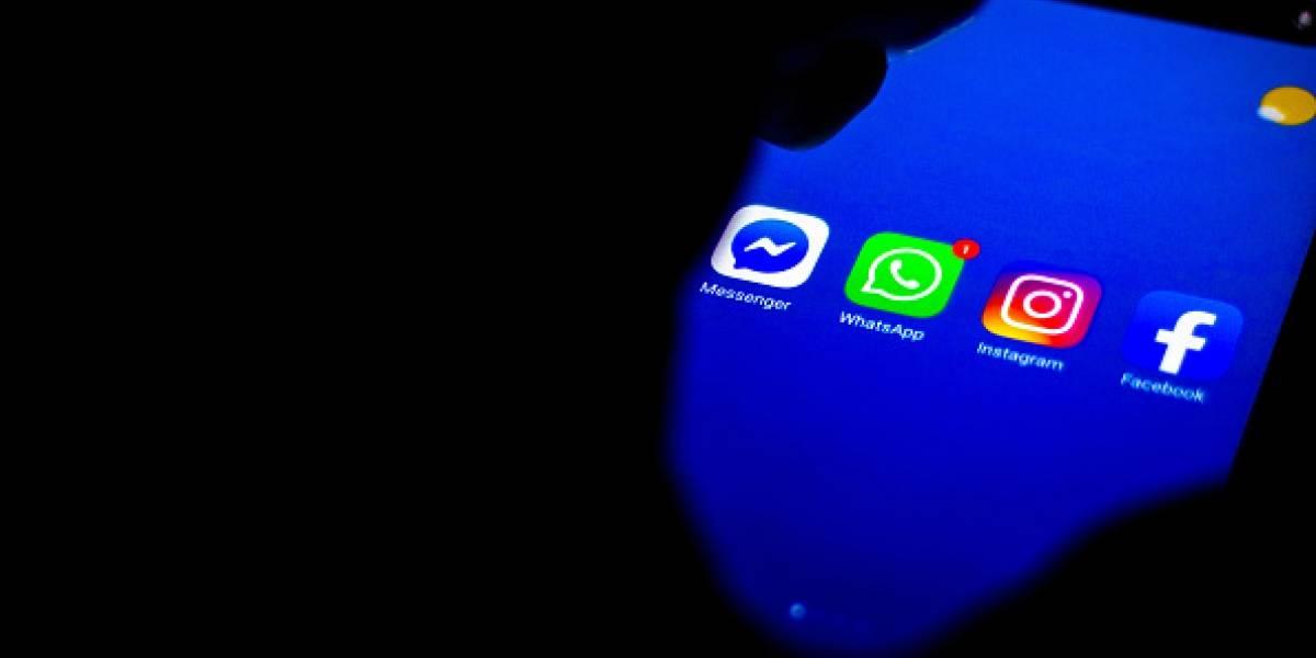 WhatsApp: la aplicación que te permite crear conversaciones falsas
